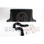 Performance Intercooler Kit Audi A4/A5 3,0 TDI