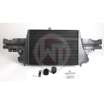 Competition Intercooler Kit Audi TTRS EVO 3