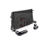 Competition Intercooler Kit VAG 1,6 / 2,0 TDI