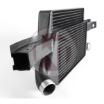 Competition Intercooler Kit Audi RS3 8P EVO 3