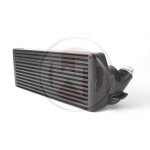 EVO 2 Performance Intercooler Kit BMW F20 F30