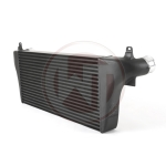 Competition Intercooler Kit VW T5 T6 EVO2