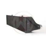 Competition Intercooler Kit Ford Focus MK3 ST250