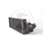 EVO 2 Competition Intercooler Kit BMW F20 F30