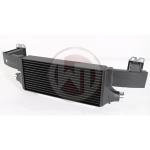 Competition Intercooler Kit Audi RSQ3 EVO 2