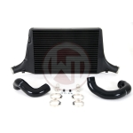 Competition Intercooler Kit Audi SQ5 3,0TDI