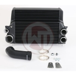 Competition Intercooler  Ford F150 3,5 Ecoboost