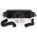 Competition Intercooler Kit Ford Focus RS MK3