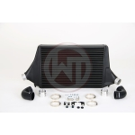 Competition Intercooler Kit Opel Insignia OPC