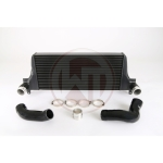 Competition Intercooler EVO2 VW T5.1 2,5TDI