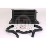 Competition Intercooler Kit Opel Corsa D OPC