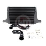 Competition Intercooler Kit Audi A6 C7 3,0BiTDI