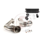 Competition-package EVO1 BMW E-series N54 engine