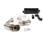 Competition-package EVO2 BMW E-series N54 engine