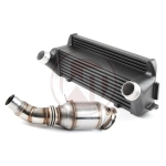 Competition-package EVO2 BMW F-serie N20 catless