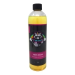 RACOON HORNY UNICORN - CAR SHAMPOO EKSTRA STRONG 1L