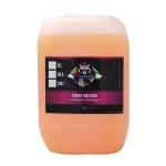 RACOON HORNY UNICORN - CAR SHAMPOO EKSTRA STRONG 5L