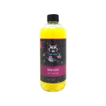 RACOON SNOW GOOSE - ACTIVE FOAM SHAMPOO 1.000ML