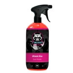 RACOON ULTIMATE SHINE - QUICK SHINE DETAILER 500ML