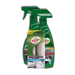Turtle Wax Insect Remover - Sampak
